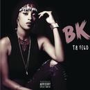 Ta Fego - EP/Bk