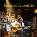 Sesiones Acústicas/Fernando Delgadillo