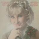 Christmas With Tammy/Tammy Wynette