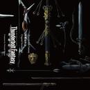 Thunderbolt Fantasy 東離劍遊紀 オリジナルサウンドトラック/澤野弘之