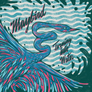 Turning Into Water EP/Maybird