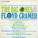 Only the Big Ones/Floyd Cramer