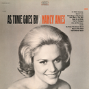As Time Goes By/Nancy Ames