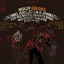 Moldy Goldies/Colonel Jubilation P. Johnston & His Mystic Knights Band & Street Singers