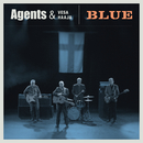 Blue/Agents & Vesa Haaja