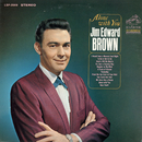 Alone with You/Jim Ed Brown