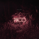 Piacó/Iconili