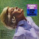 Latin For Lovers/Doris Day