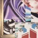Bleached Black/Bleached Black