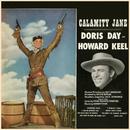 Calamity Jane/Doris Day & Howard Keel