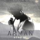 Azad Et/Arman