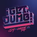 Get Dumb (K - Mex Version) feat.Crayon Pop/CD9