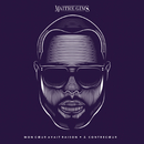 Boucan (Pilule Violette) feat.Jul,DJ Last One/Maître Gims