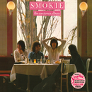 The Montreux Album (New Extended Version)/Smokie