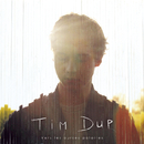 Vers les ourses polaires (EP version)/Tim Dup