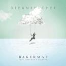 Dreamreacher feat.Dumang/Bakermat