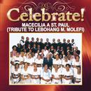 Celebrate!/Macecilia A St Paul