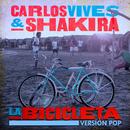 La Bicicleta (Versión Pop)/Carlos Vives & Shakira