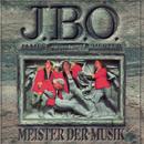 Meister der Musik/J.B.O.