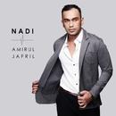 Nadi/Amirul Jafril
