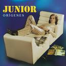Orígenes/Junior