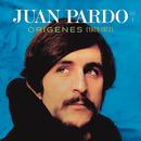 Orígenes/Juan Pardo