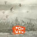 POW WOW/Randi Laubek