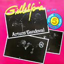Festival Internacional de Jazz 1985, Cuba (Remasterizado)/Dizzy Gillespie y Arturo Sandoval