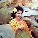 Yo Soy el Punto Cubano (Remasterizado)/Celina González