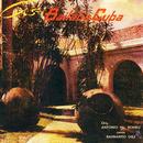 Así Bailaba Cuba (Vol. IX) [Remasterizado]/Barbarito Diez