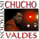 Invitación (Remasterizado)/Chucho Valdés