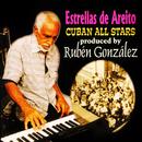 Estrellas de Areíto (Remasterizado)/Orquesta Todos Estrellas