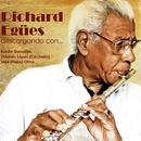 Descargando con... (Remasterizado)/Richard Egues
