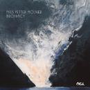 Buoyancy/Nils Petter Molvaer