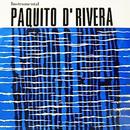 Paquito D'Rivera Con la Orquesta Egrem (Remasterizado)/Paquito D'Rivera Con la Orquesta Egrem