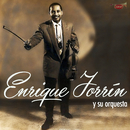 Orquesta Enrique Jorrin (Remasterizado)/Orquesta Enrique Jorrin