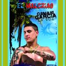 El Malcriao (Remasterizado)/Osmani Garcia