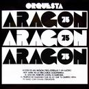 Orquesta Aragón (Remasterizado)/Orquesta Aragón