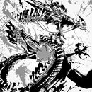 RAIMEI (Complete Pack)/T.M.Revolution
