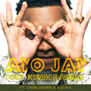 Your Number REMIX feat.Chris Brown,Kid Ink/Ayo Jay