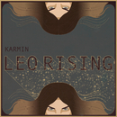 Leo Rising/Karmin