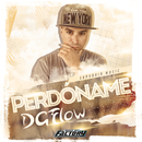 Perdóname/DG Flow