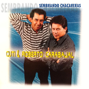 Sembrando Chacareras/Cuti & Roberto Carabajal