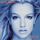 In The Zone DVD Bonus Audio/Britney Spears
