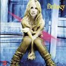 Britney (Digital Deluxe Version)/Britney Spears