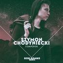 Z Calych Sil (Ron Adams Remix)/Szymon Chodyniecki