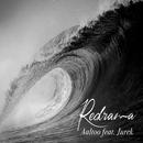 Aaltoo feat.Jurek/Redrama