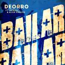 Bailar feat.Pitbull,Elvis Crespo/Deorro