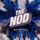 Don't Be Down/The Nod