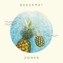 Zomer/Bakermat